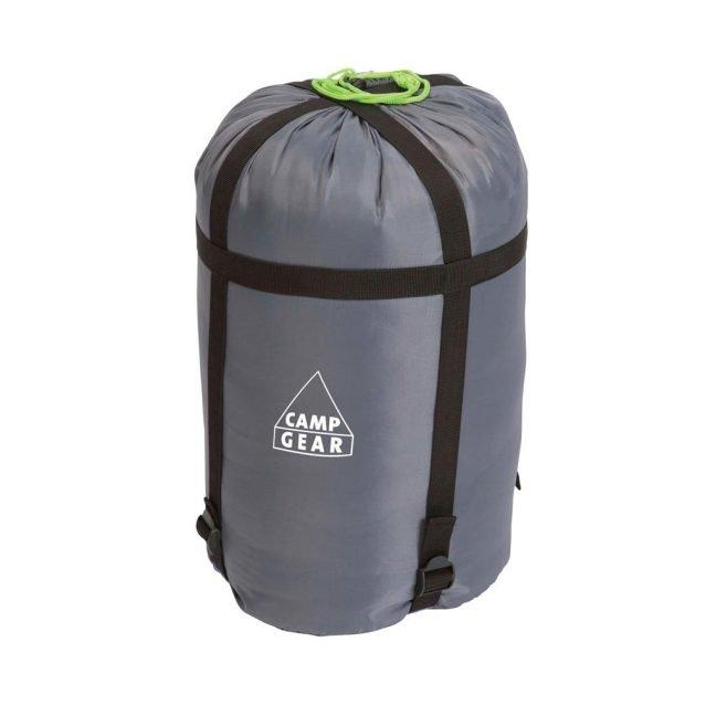 CampGear Compress Bag