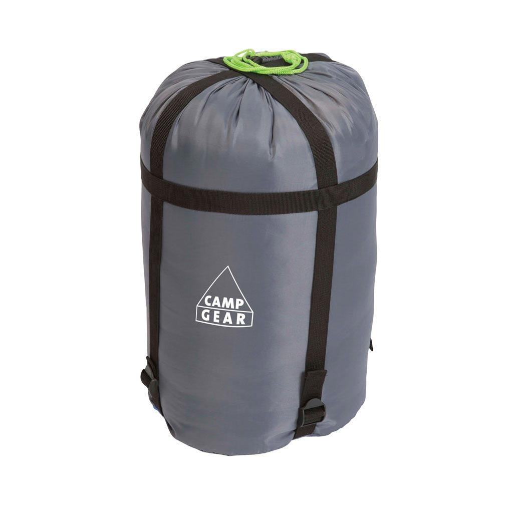 CampGear Compress Bag