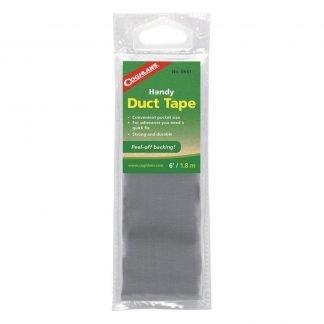 Handige Duct Tape