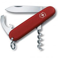Pocket Knife Victorinox EcoLine