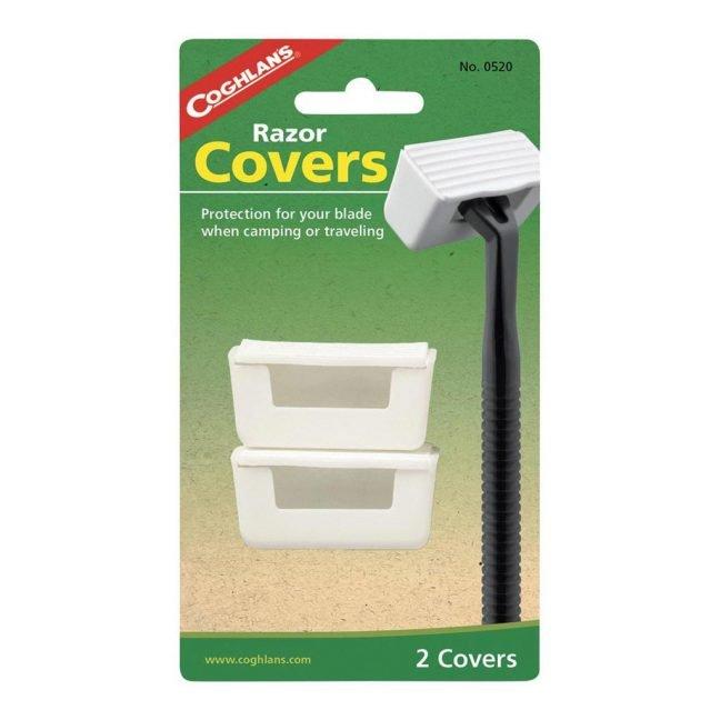 Razor Covers