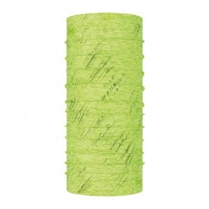 Reflective Buff R-Lime Htr