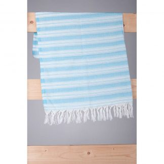 Hamam Towel Saray Pareo turqoise
