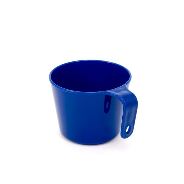 Cascadian Camp Cup