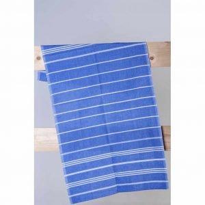 Hamam towel small
