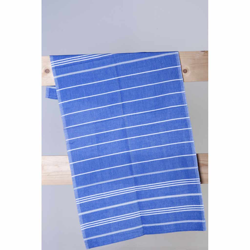 Hamam towel small