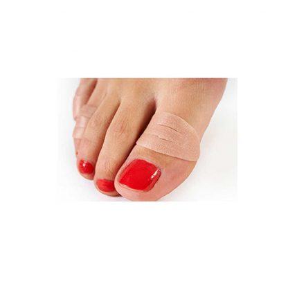 Sidas Foot Protection