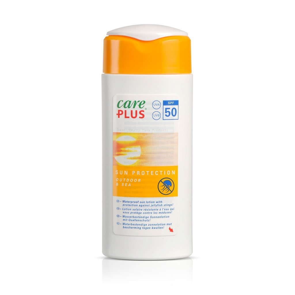 19e8547a6c31ea Sun Protection Outdoor&Sea SPF 50