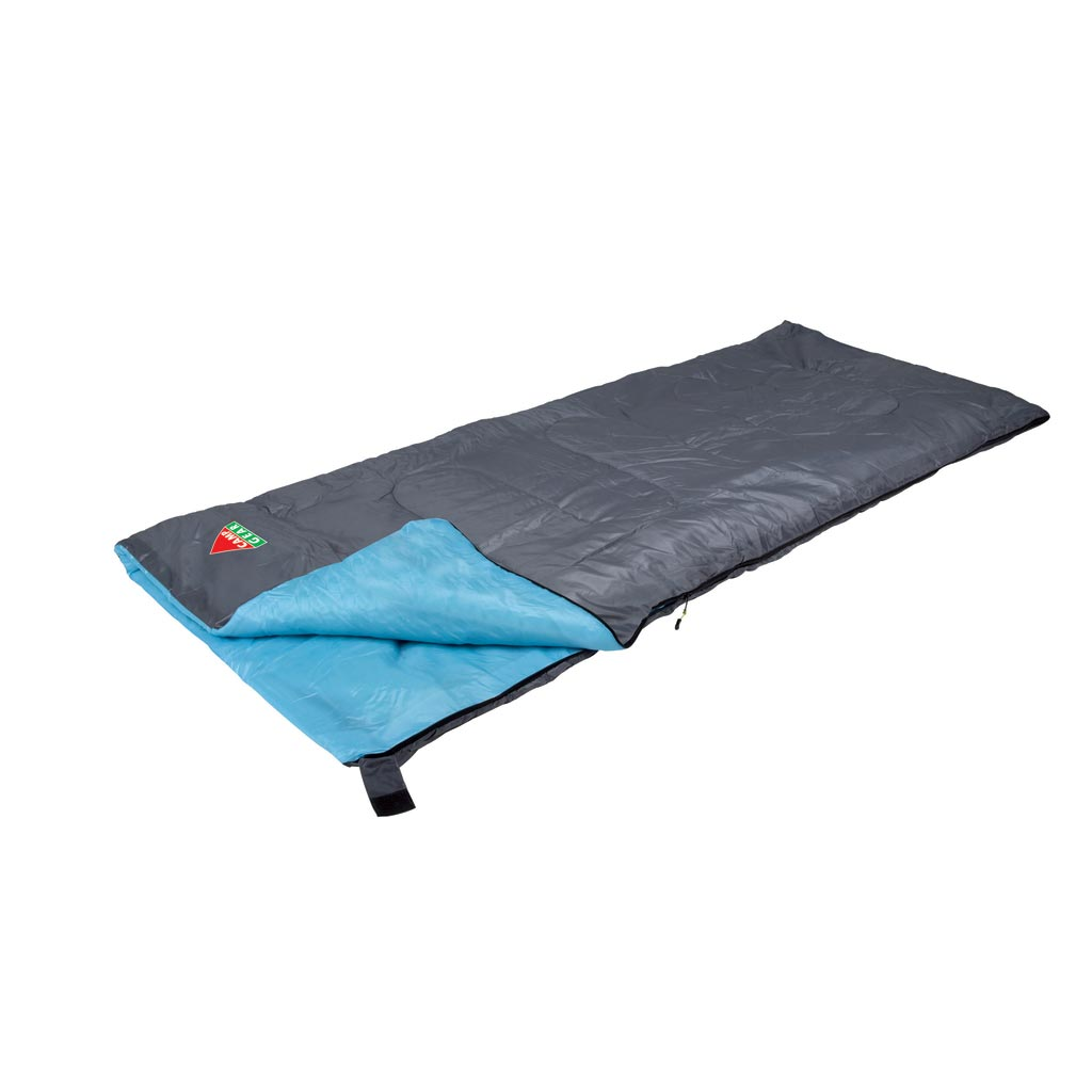 Lightweight Sleeping Bag Travel