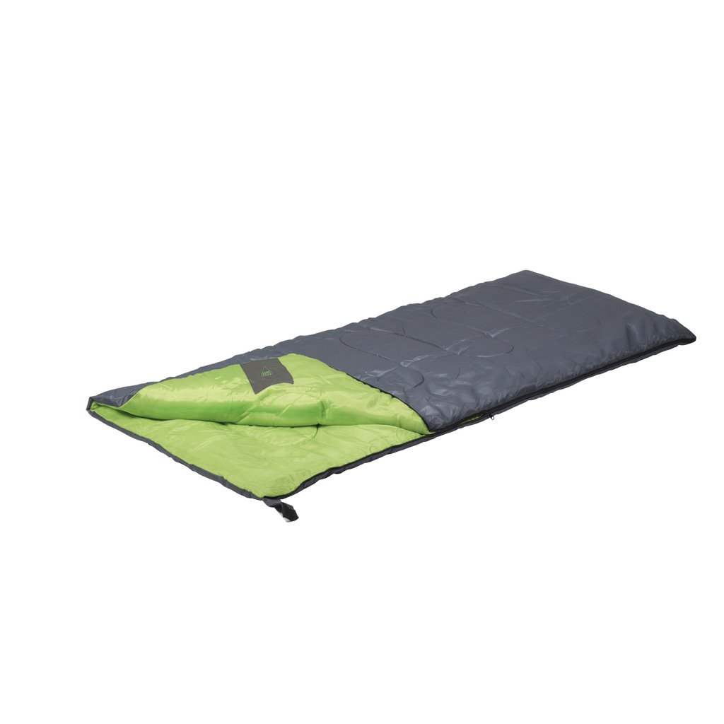 Lightweight Sleeping Bag Festival