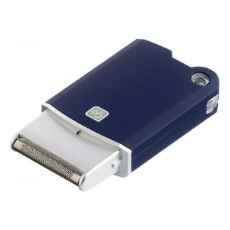 USB Travel Shaver