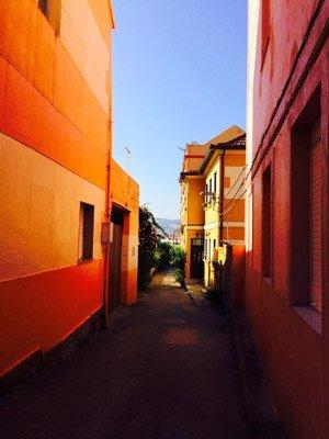 CP_leaving-Vigo-city