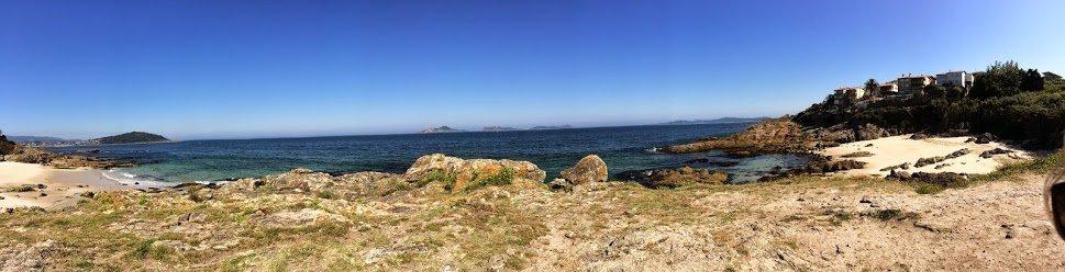 CP_coast Vigo
