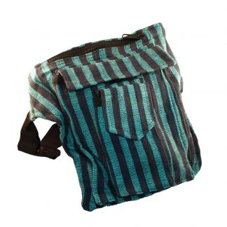 Waist Bag Gipsy Stripes