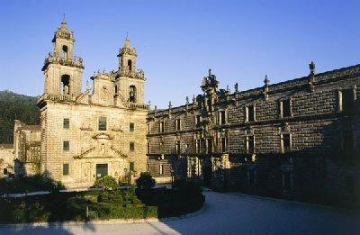 Monasterio-de-Oseira-small