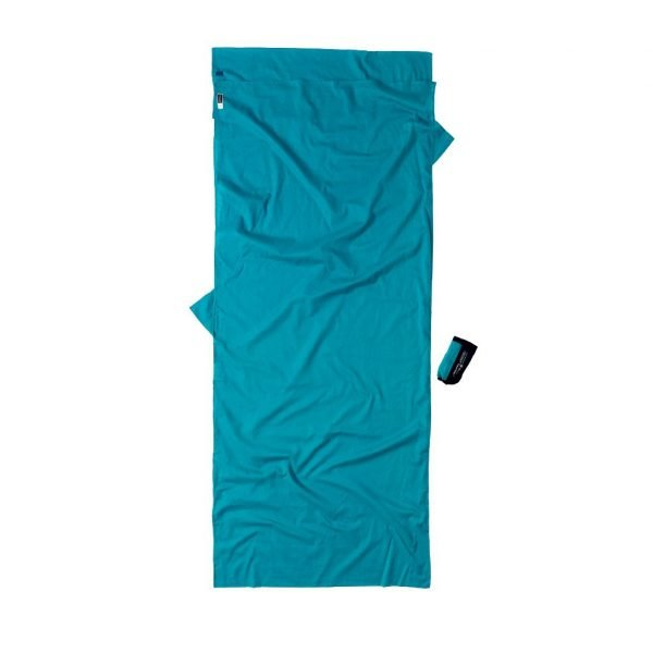 cocoon egyptian cotton liner insect shield