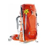 Deuter ACT Lite SL backpack