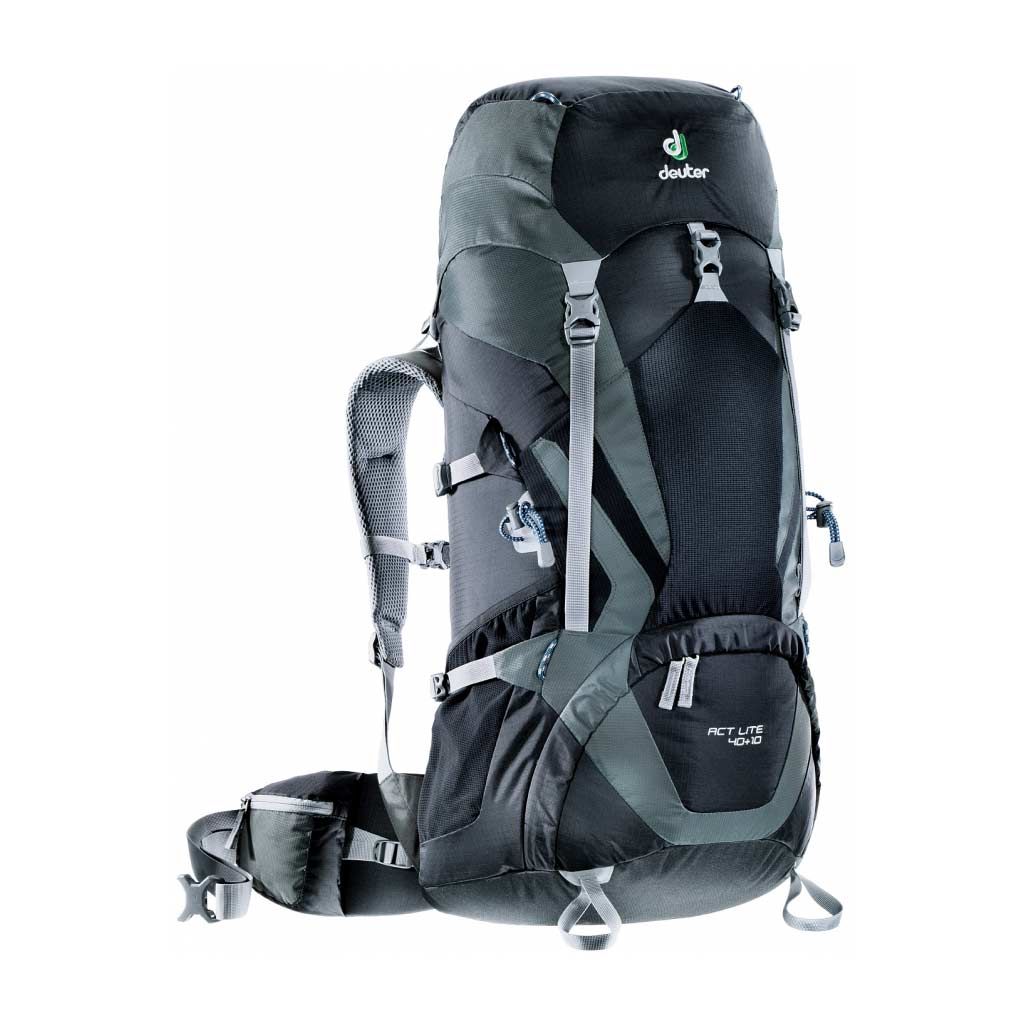 Deuter ACT Lite backpack