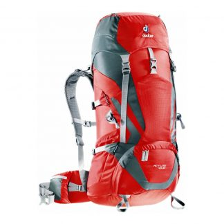 Deuter ACT LITE 40