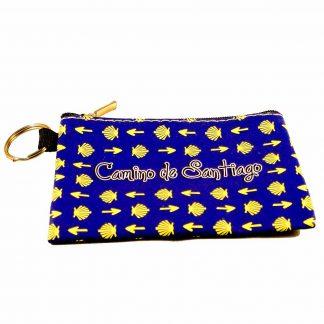camino key wallet
