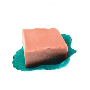Natural Olive/Laurel Soap