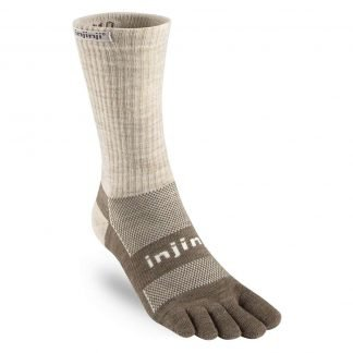 Outdoor Crew Toesocks
