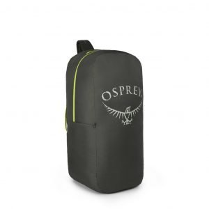 Osprey airporter pack carrying case