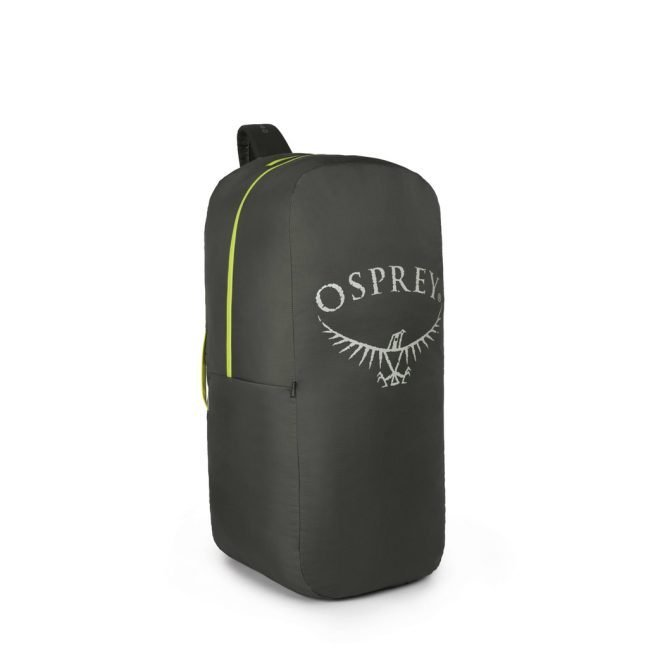 Osprey Case Airporter