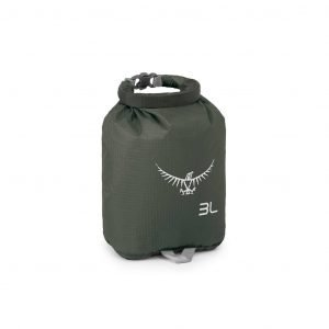 Ultra Light Waterproof Pack Liner Osprey