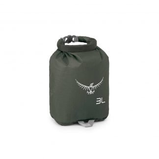 Ultra Light Waterproof Pack Liner Osprey