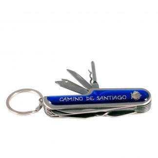 Multitool Camino