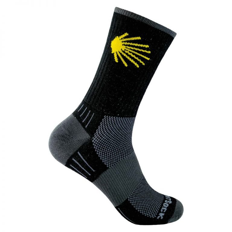 Camino Escape wrightsocks