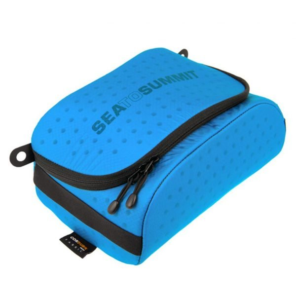 Sea to Summit Padded Soft Cell Pouch