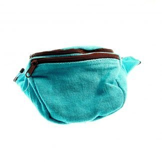 Waist Bag Small Gipsy Solid Color