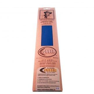 Cobber Cooling Neck Wrap