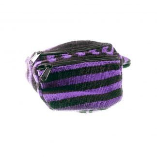Waist Bag Small Gipsy Stripes