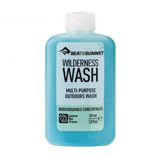 sea-to-summit-wilderness-wash