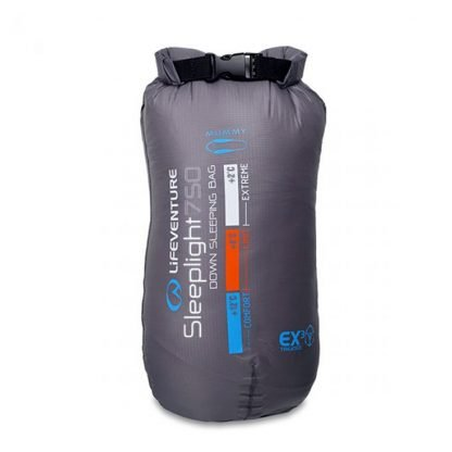 Sleeplight Anti Bed Bug Sleeping Bag