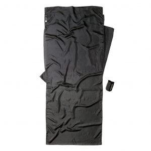 cocoon silk liner insect shield