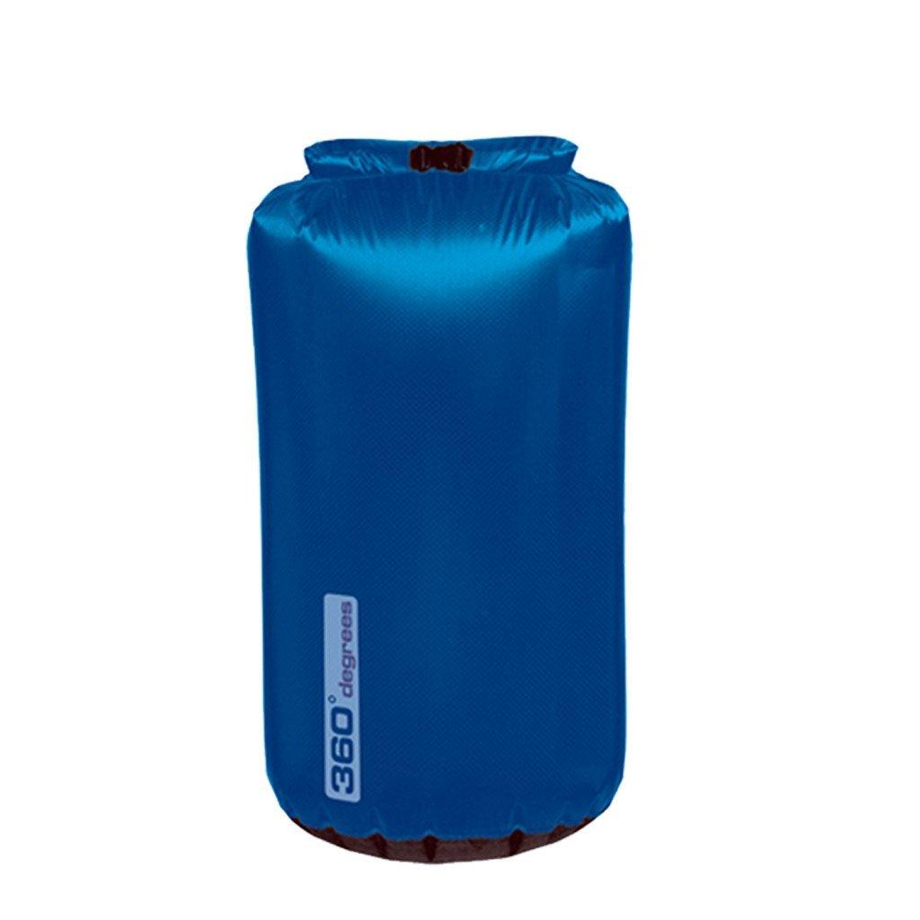Waterdichte Zak 8L