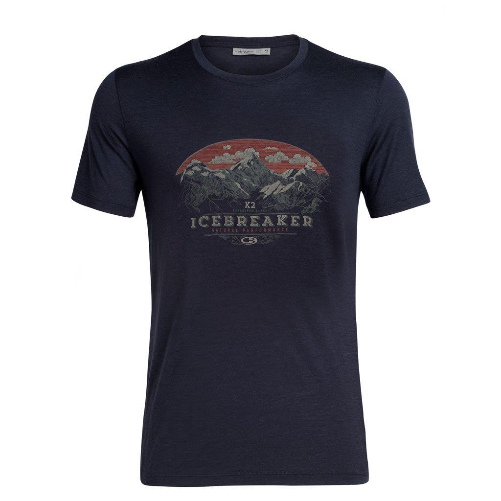 ss20-lechlite-men-shirt