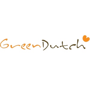 Green Dutch