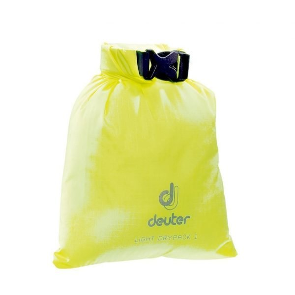 dry-bag-deuter-1-liter