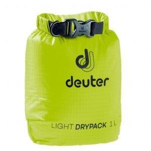 dry bag deuter 1 liter